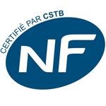 nf-cstb